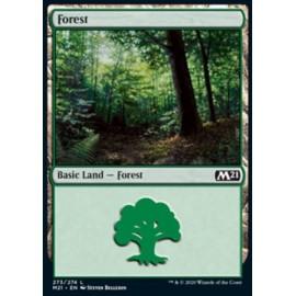 Forest M21 273 FOIL