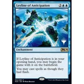 Leyline of Anticipation (Extras)