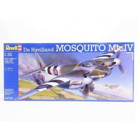 Mosquito MK.IV