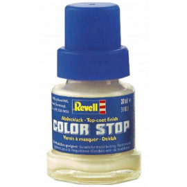 Color Stop 30ml - masa gumowa
