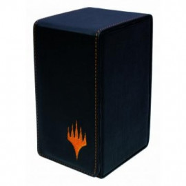 UP - Alcove Tower - Mythic Edition