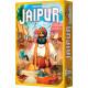 Jaipur (nowa edycja)