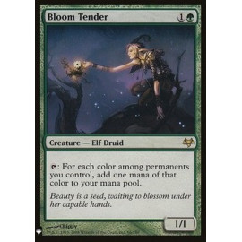 Bloom Tender (Mystery Booster)