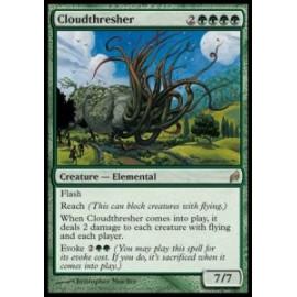 Cloudthresher (Lowryn) [LIGHT PLAYED]