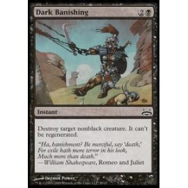 Dark Banishing (DD: Divine vs. Demonic)