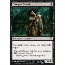 Diregraf Ghoul (Innistrad)