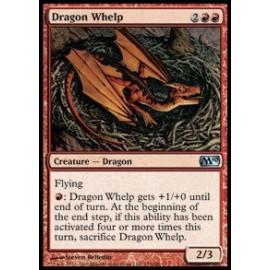 Dragon Whelp FOIL (M10)