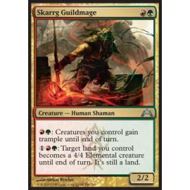 Skarrg Guildmage (Gatecrash)