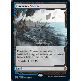 Darkslick Shores (ZNE)