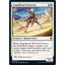 Angelheart Protector FOIL