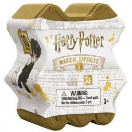 Harry Potter: Magical Capsule [PRZEDSPRZEDAŻ]