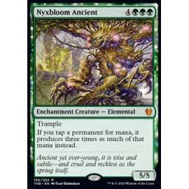 Nyxbloom Ancient (Extras V.2)