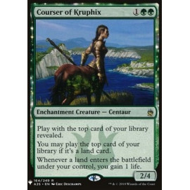 Courser of Kruphix (Mystery Booster)