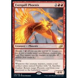 Everquill Phoenix (Promo Pack)