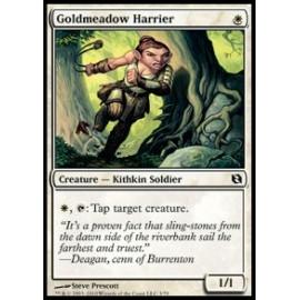 Goldmeadow Harrier (DD: Elspeth vs. Tezzeret)