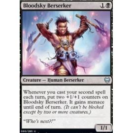 Bloodsky Berserker