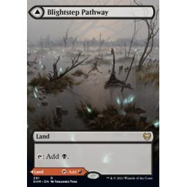Blightstep Pathway (Extras)