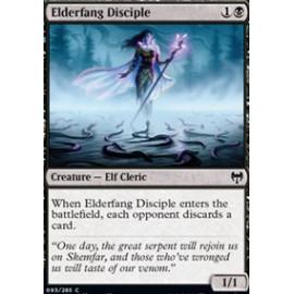 Elderfang Disciple FOIL