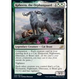 Kaheera, the Orphanguard (Promo Pack)