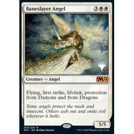 Baneslayer Angel (Promo Pack)