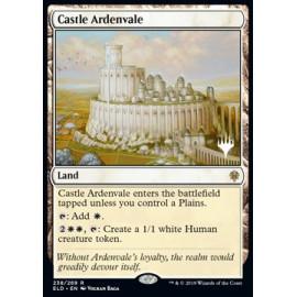 Castle Ardenvale (Promo Pack)