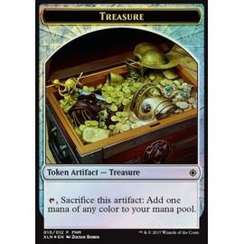 Treasure Token / Vampire Token PROMO FNM