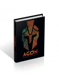 Agon: Podręcznik Podstawowy