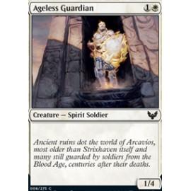 Ageless Guardian FOIL