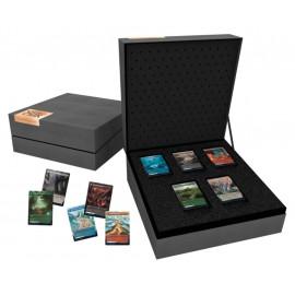 Secret Lair: Ultimate Edition 2 - Gray Box [PRZEDSPRZEDAŻ]