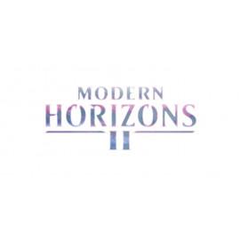 Prerelease AT-HOME Modern Horizons 2 - 4-10 czerwca 2021