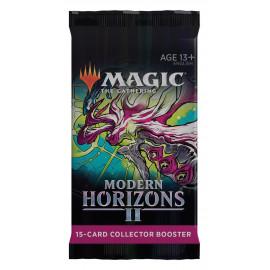 Collector Booster Modern Horizons 2 [PRZEDSPRZEDAŻ]