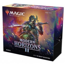 Bundle Modern Horizons 2 [PRZEDSPRZEDAŻ]