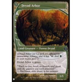 Dryad Arbor (Modern Horizons 2)