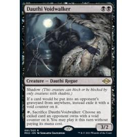 Dauthi Voidwalker (Modern Horizons 2)