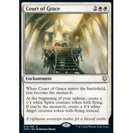 Court of Grace (Commander Legends)