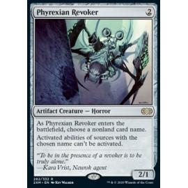 Phyrexian Revoker (Double Masters)