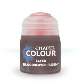 Bloodreaver Flesh (Layer)