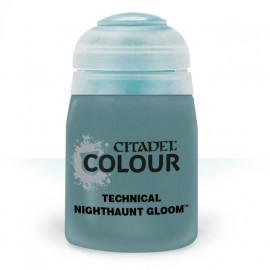 Nighthaunt Gloom (Technical)