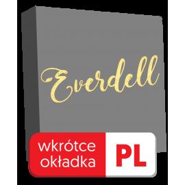 Everdell: Deluxe Resource Vessels (edycja polska) [PRZEDSPRZEDAŻ]