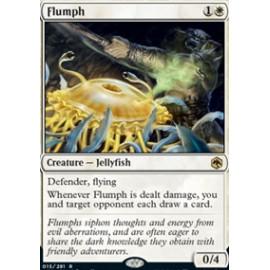 Flumph