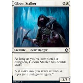 Gloom Stalker