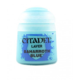 Baharroth Blue (Layer)