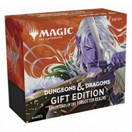 Bundle Adventures in the Forgotten Realms Gift Edition [PRZEDSPRZEDAŻ]