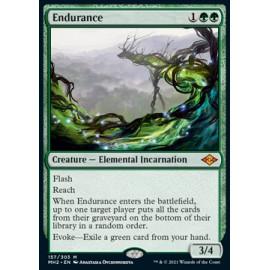 Endurance (Modern Horizons 2)