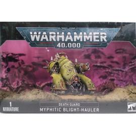 Etb Death Guard Myphitic Blight-Hauler