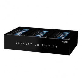 Mystery Booster Display Convention Edition 2021 [PRZEDSPRZEDAŻ]