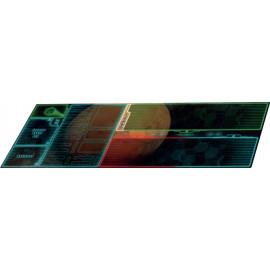 Terraformacja Marsa: Ekspedycja Ares - Zestaw dwóch mat do gry [PRZEDSPRZEDAŻ]]