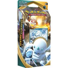 Pokemon TCG: Darkness Ablaze - PCD Theme Deck - Darmanitan