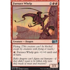Furnace Whelp