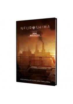Neuroshima RPG Edycja 2020